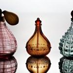������, ������: Perfume Bottles
