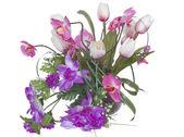 Blumenstrauß — Stockfoto