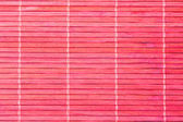 A straw colored background — Stock Photo