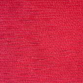 红色纹理背景 — 图库照片