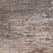 Old wood background. — Stock Photo #27295487