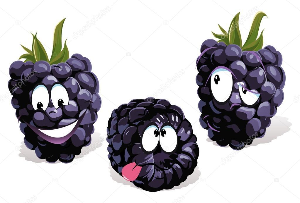 Cartoon RIP BlackBerry  The English Blog