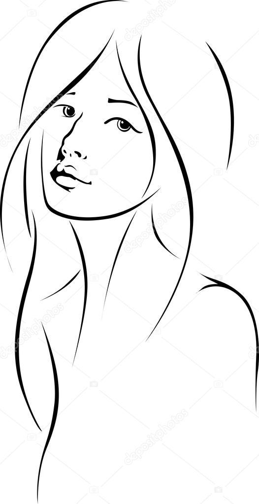 Mujer de limpieza desnuda y yo masturbandome parte 1 - 2 part 2
