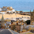 St. Ives Cornwall, UK — Stock Photo #14049642
