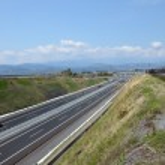 Expressway — Stock Photo #13409077