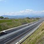 Expressway — Stock Photo #13409094