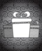 Presents — Stok Vektör