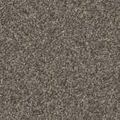 Stone texture background — Stock Photo
