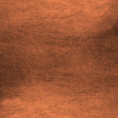 Leather texture or background — Stock Photo
