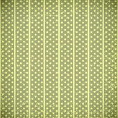 Vintage dot background. — 图库矢量图片