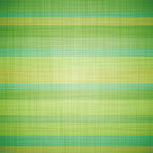 Vector fondo de hierba. — Vector de stock