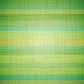 Vektor gräs bakgrund. — Stockvektor