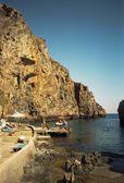 Crete, Greece — Stock Photo