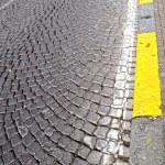 Street pavement — Stock Photo #30563047