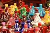 Artigianato marocchino — Foto Stock