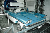 Ford Skyliner — Stock Photo