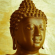 Buddhstatue — Photo #18470713