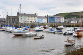 Aberaeron — Photo