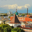 Stock Photo: Yaroslavl