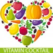 Vitamin_cocktail - 