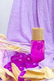Aromatherapy — Stock fotografie