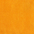 Orange background. - Stock Photo