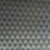Geometrische pattern.vector achtergrond. — Stockvector