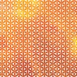 Geometric colorful pattern.Vector background. — 图库矢量图片