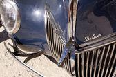 40 Ford V8 — Stock Photo