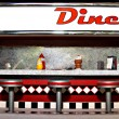 Athediner — Stock Photo #14395479