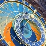 clockwork grubu — Stok fotoğraf