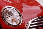 Redcar — Foto de Stock