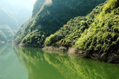 Yangtze1 — Stock Photo