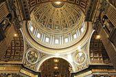 Italy, Rome — Stock Photo
