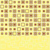 颜色和形状。矢量 — 图库矢量图片