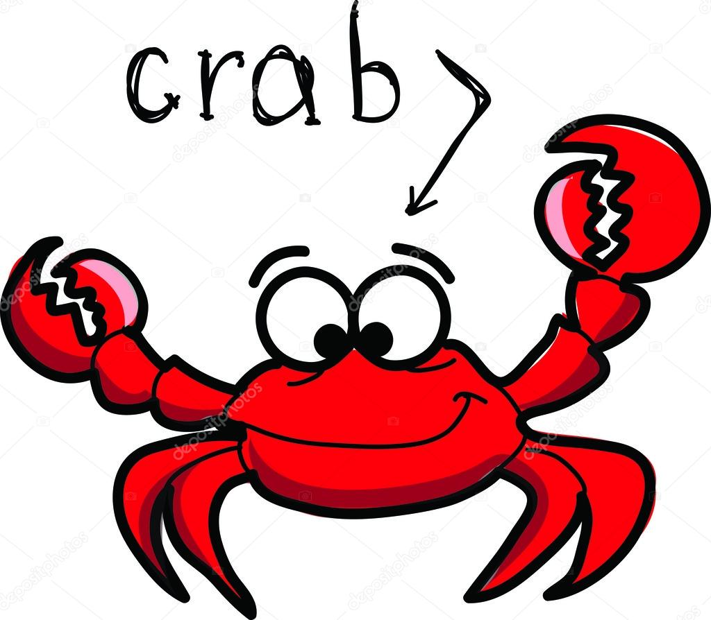 Watch Dora the Explorer Season 4 Episode 14 Baby Crab on