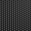 Seamless snake skin texture — Stock Photo