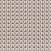 Seamless woolen knitting texture — Stock Photo
