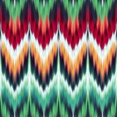 Färgglada sömlös bakgrund — Stockfoto