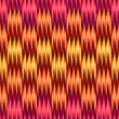Abstract  wicker background — Stock Photo