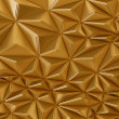 Abstract golden background — Stock Photo #34520433