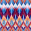 Abstract Intricate seamless pattern background — Stock Photo #38609257
