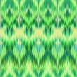 Stock Photo: Abstract Intricate seamless pattern background