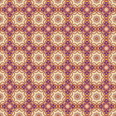 Vintage ornate pattern — ストック写真