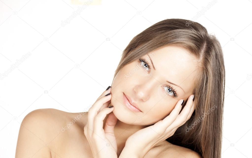 Лечить выпадение волос после голодани