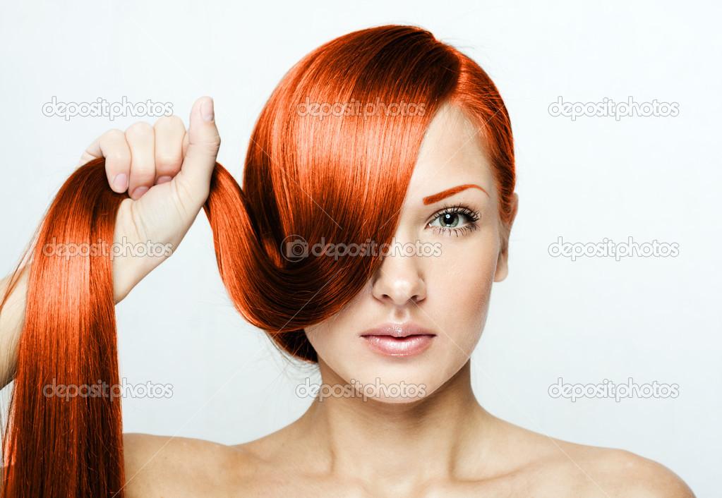 Лечить выпадение волос у подростков