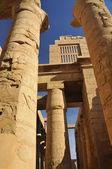 Karnak — Stock Photo