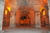 Diocletian — Photo
