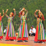 ������, ������: Uzbekistan Dance Group