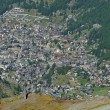 Zermatt — Stock Photo #13607433